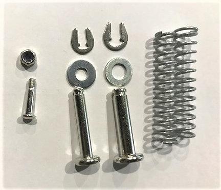 Spring & Pin Kit for PowerKut MKII, MKIII & MKIV Secateur