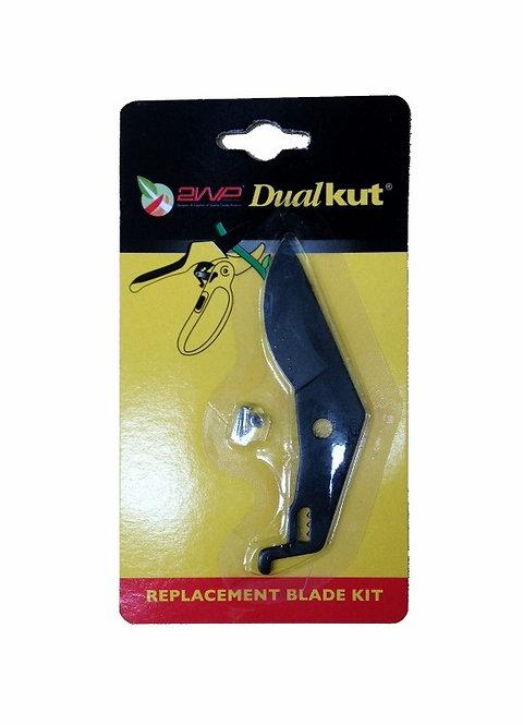 Replacement Blade Kit - MK5 / DualKut / Dualkut MK6 / Daisy