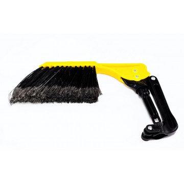 Gutter Guard Brush