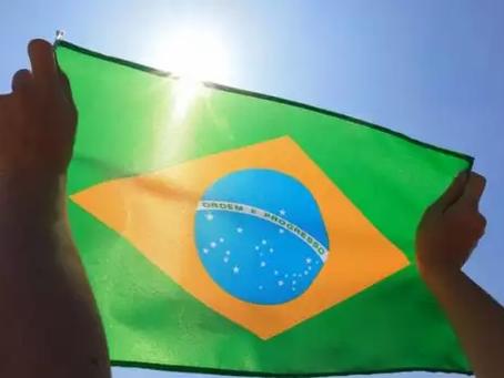O que não tem sido dito sobre as prisões ilegais no Brasil