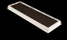 Startsockelstufe 500 x 150