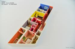 Reportage Corporate (Impression 3D)