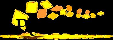 pOz Pixel logo_edited.png