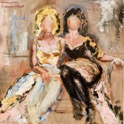 Book d'artiste (Françoise Hénaff)