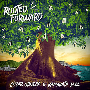 Rooted Forward Cover-1600x1600.jpg