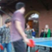 Jugend der Jesus-Gemeinde-Reichenbach