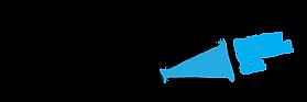 Megaphone_logo.png