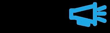 Megaphone Coaching Logo_short.png