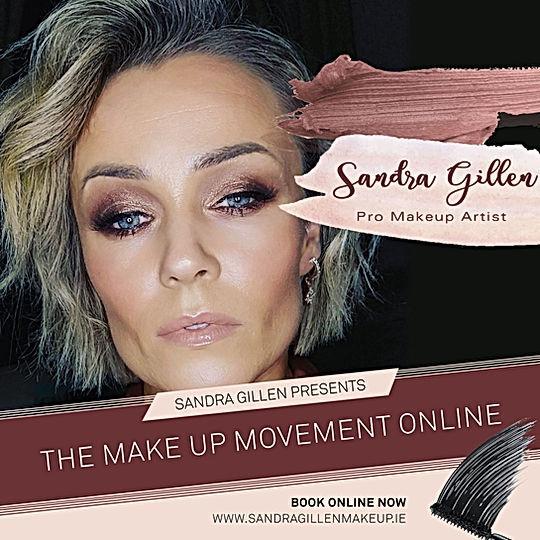 Sandra-Gillen-Social-1.jpg