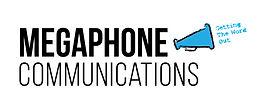 Megaphone_Creative2.jpg
