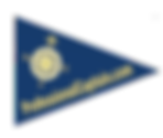 burgee copy smaller.png