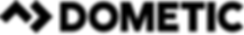 Dometic Logo Web.png