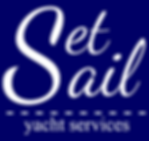 Set Sail on square blue background.png