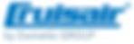Cruisair Logo Web.png