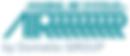 Marine Air Logo Web.png