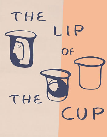 lip of cup.jpg