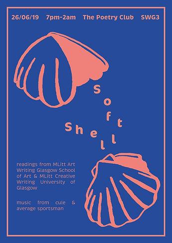 soft shell 29:06:19.jpg