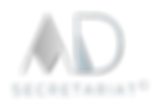AD SECRETARIAT - Secretariat free lance en Cerdagne