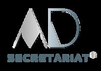 Ad Secrétariat - secretariat indépendant en Cerdagne