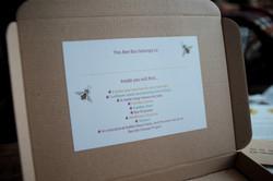 Children's Bee Kit