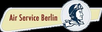 Sicherheitsdienst Berlin übernimmt für den Air Service Berlin an besonderenTagen den Objektschutz in Berlin Mitte