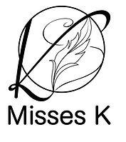 Misses K schätzt den Service vom Sicherheitsdienst Berlin und den professionellen Veranstaltungschutz