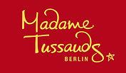 Sicherheitsdienst Berlin leistet auf Sicherheit auf Unter den Linden in Berlin für Madame Tussauds.