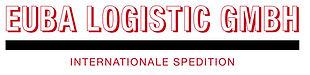 Wir leisten Sicherheit für die LKWs von der Euba Logistic GmbH