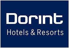 Hotelsicherheit und Objektschutz leistete der Sicherheitsdienst Berlin für das Dorint Flughafenhotel in Berlin Tegel/Reinickendorf
