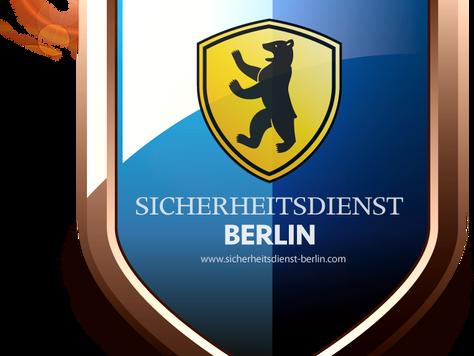 Die Unternehmensphilosophie des Sicherheitsdienst Berlin