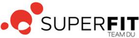 Wir leisten bei Superfit in Berlin Objektschutz