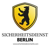 Sicherheitsdienst Berlin sucht Mitarbeiter