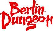 Sicherheitsdienst Berlin leistet den Veanstaltungschutz und die Nachtbewachug be den legendären VIP-Partys vomBerlin Dungeon.