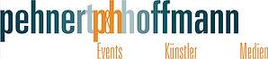Veranstaltungschutz bei Events und Personenschutz für die Lochis in ganz Deutschland.