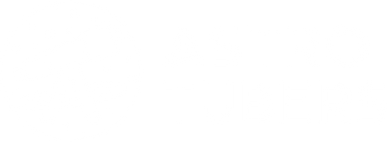 astrotubers_logo_nome_branca.png