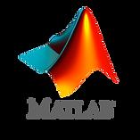 Matlab_Logo.png
