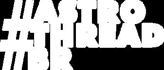 astrothreadbr_logo_branca.png