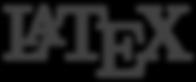 LaTeX_logo.png