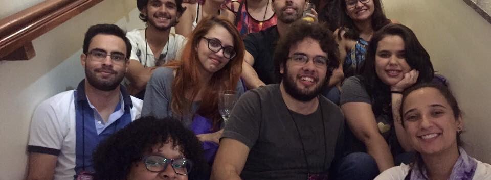 XL Reunião Anual da Sociedade Astronômica Brasileira (SAB), 2016