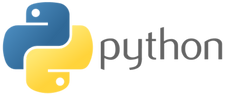 icon-python-text-color-horz.png
