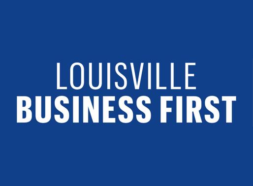 Supply chain company opens Louisville-area headquarters