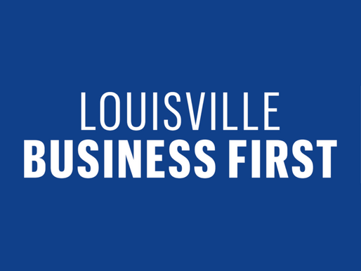 Supply chain company opens Louisville-area headquarters