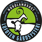 Nordlandsost.png