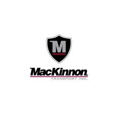 MacKinnon Transport Logo