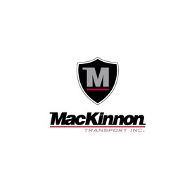 MacKinnon Transport Logo