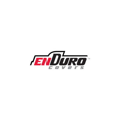 Enduro Covers Logo