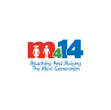 Mission 414 Logo