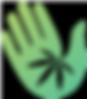farmacy-logo.png