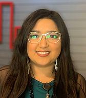 Luz Aguilar.JPG
