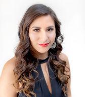 Jasmin Gutierrez.jpg